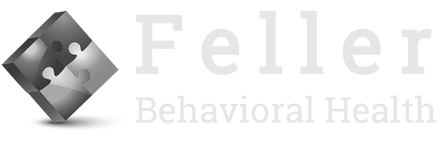 Counseling UT Feller Behavioral Health