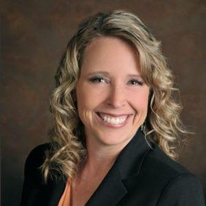 Feller Behavioral Health Dr. Rebecca Feller Utah